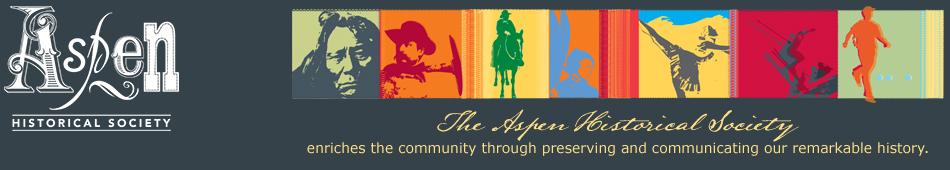 Aspen Historical Society