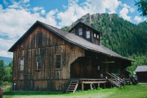 Holden / Marolt Mining and Ranching Museum – Aspen