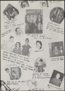 yearbook1
