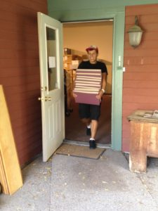 movingday1_9-20-16