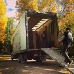 movingday_9-20-16